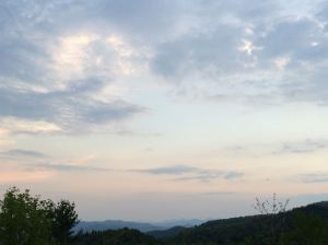Blowing_Rock_Overlook_1