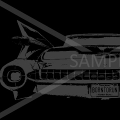 Born_To_Run_Cadillac_Sample