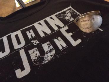 JohnnyAndJune - BlackT