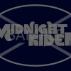 Midnight_Rider_Retro_Sample